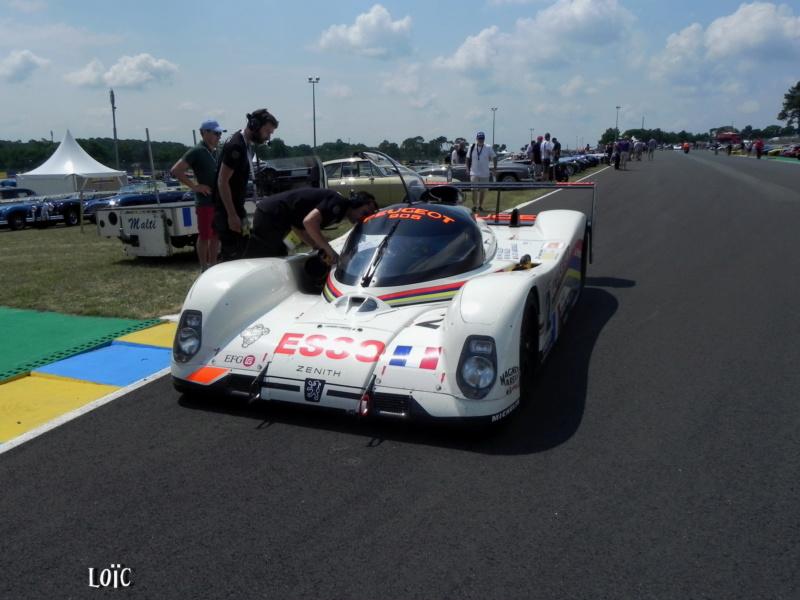 Le Mans Classic 2018 Dscn4919