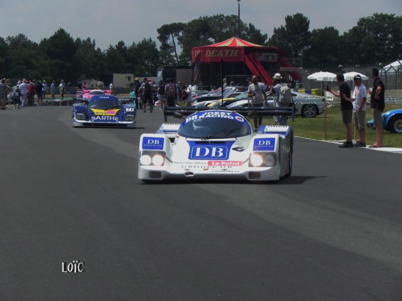 Le Mans Classic 2018 Dscn4920