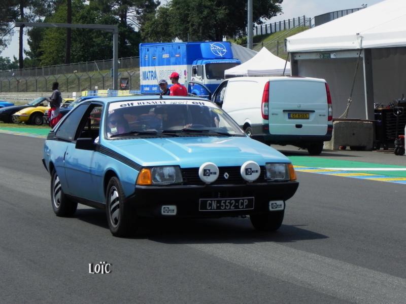 Le Mans Classic 2018 Dscn4921