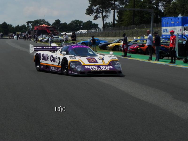 Le Mans Classic 2018 Dscn4924