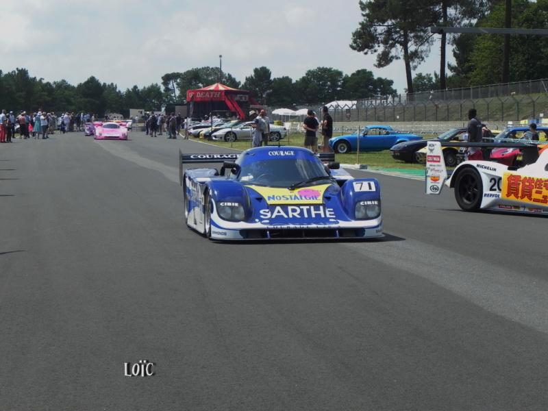 Le Mans Classic 2018 Dscn4925