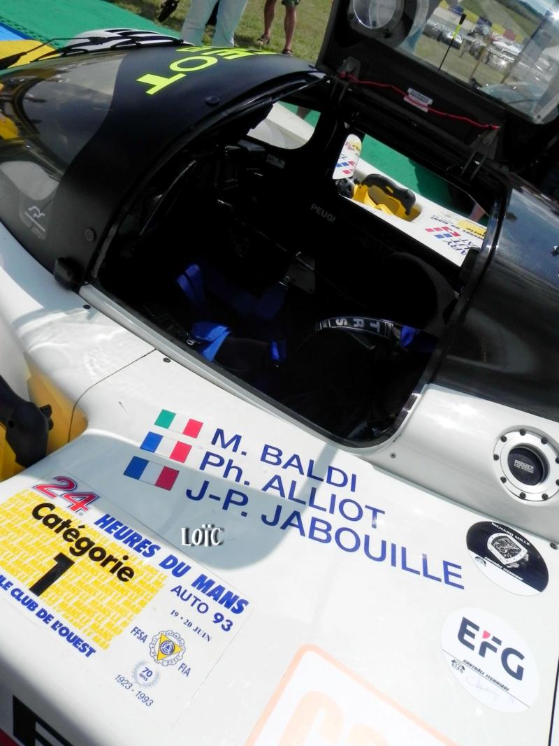 Le Mans Classic 2018 Dscn4926