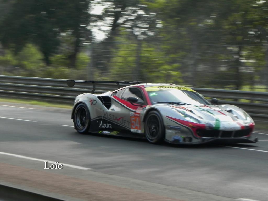 Mes 24H00 du Mans 2020 Dscn6312