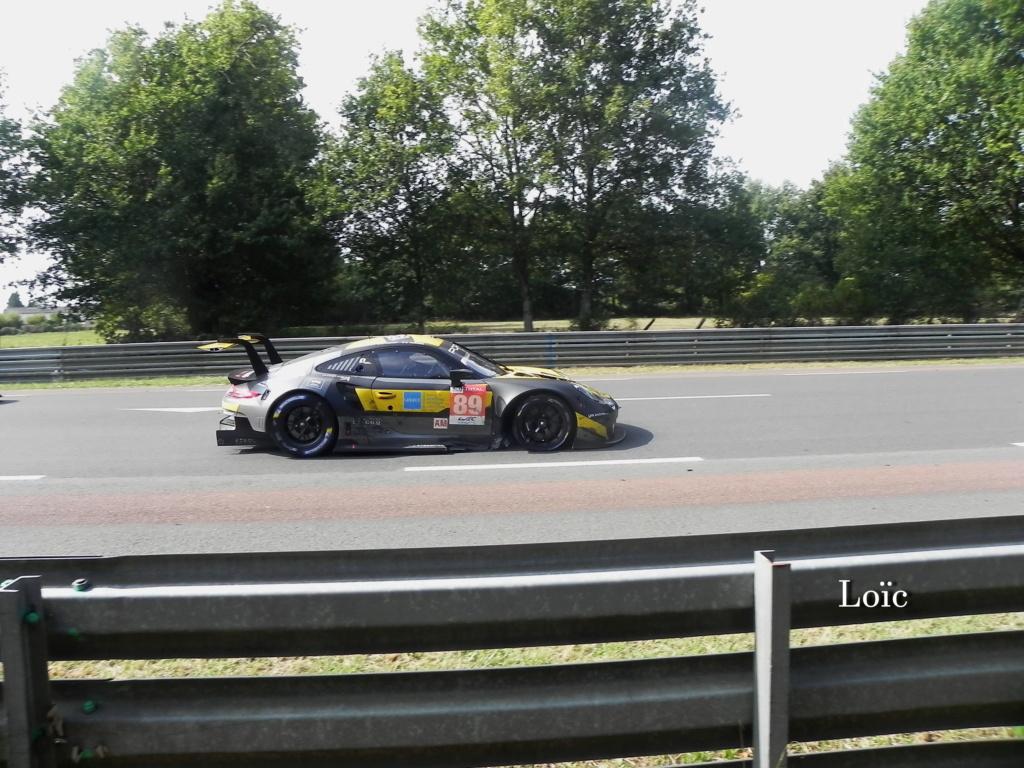 Mes 24H00 du Mans 2020 Dscn6615