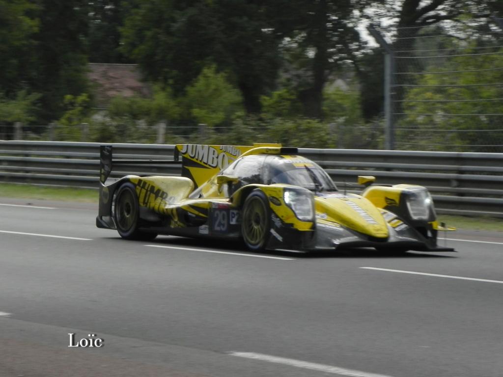 Mes 24H00 du Mans 2020 Dscn6617