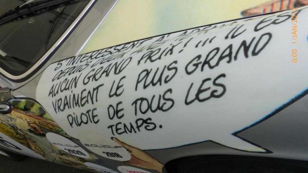 Aujourd'hui «j'ai vu» by nairboul - Page 2 P1060515