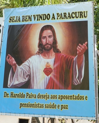 BRAZIL!!!!! Deos10