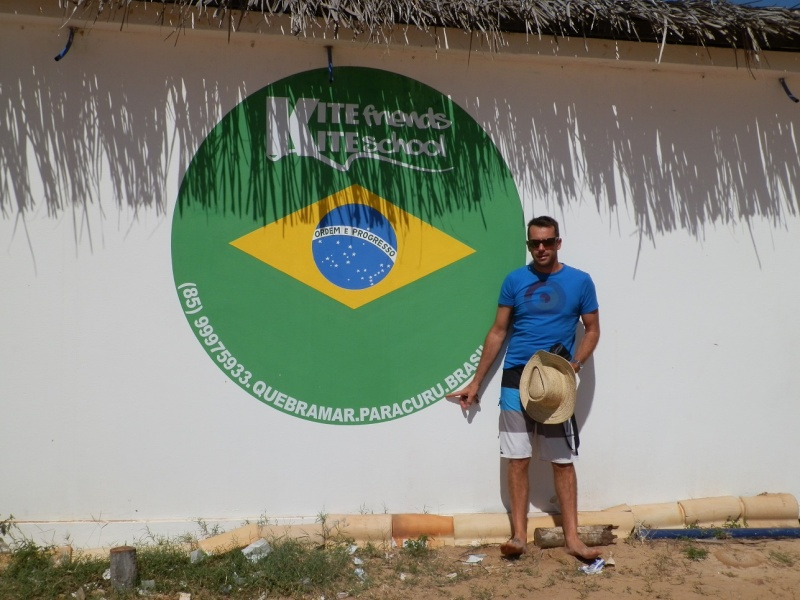 BRAZIL!!!!! Paracu10