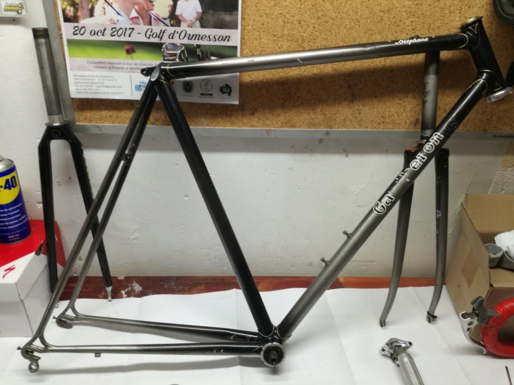 Comment retrouver le fabricant de ce vélo Img_2010