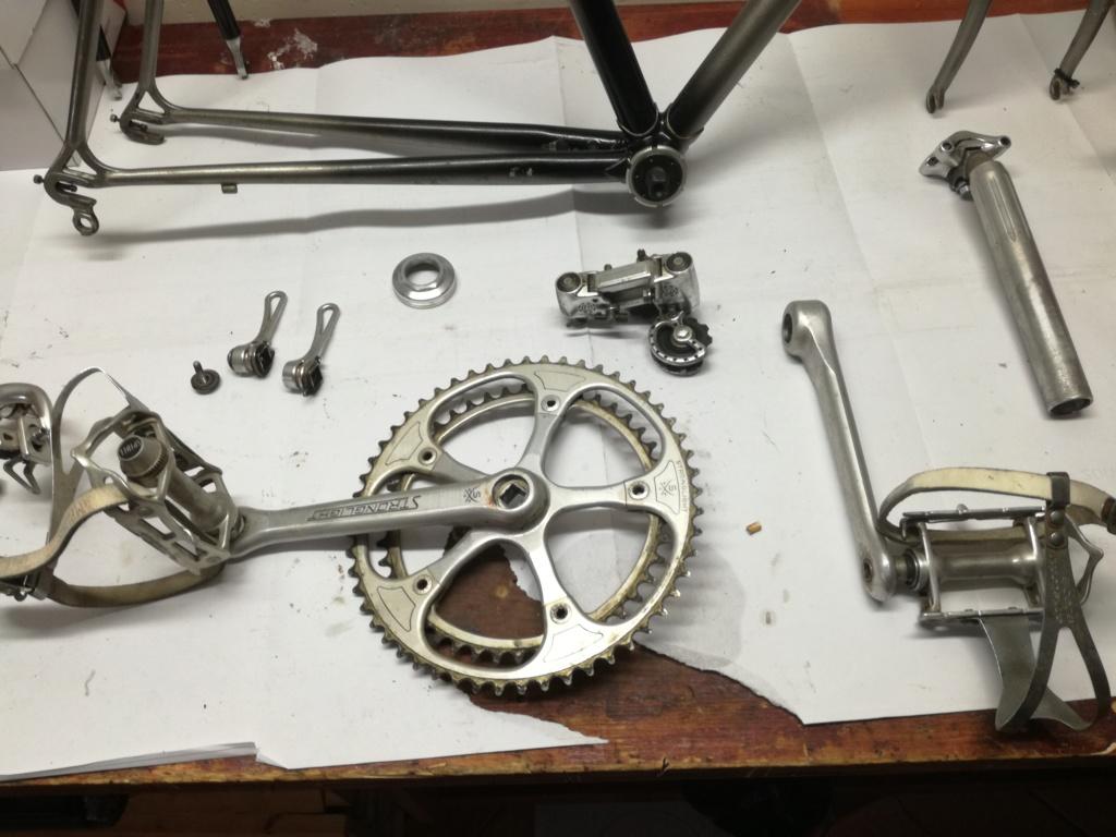 Comment retrouver le fabricant de ce vélo Img_2014