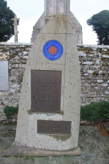 Passage en Normandie 09-09-11