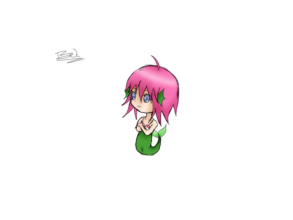 Les dessins sauvages d'Usagi o/ (Pas vraiment sauvage, mais bon XD) Chibis10