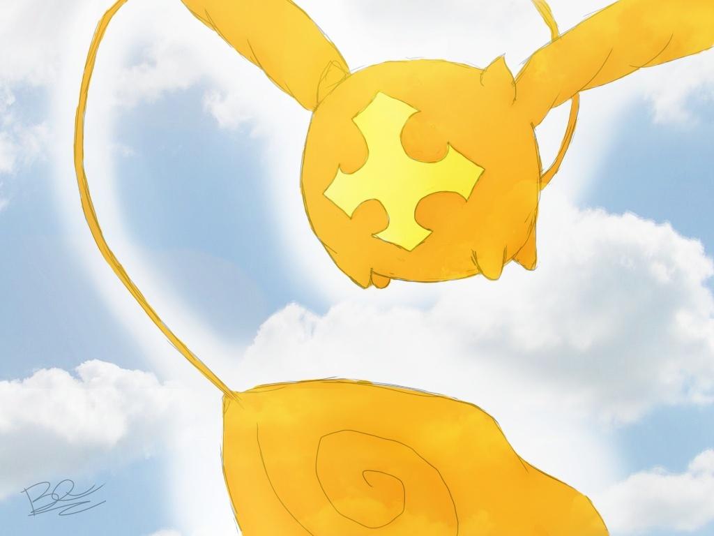Les dessins sauvages d'Usagi o/ (Pas vraiment sauvage, mais bon XD) Timcam10