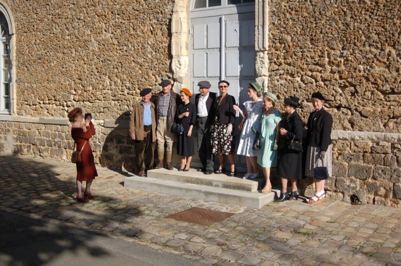 journées du patrimoine au Mont Valérien 2012 Dsc_0211