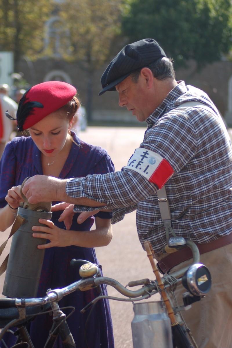 journées du patrimoine au Mont Valérien 2012 Dsc_0315