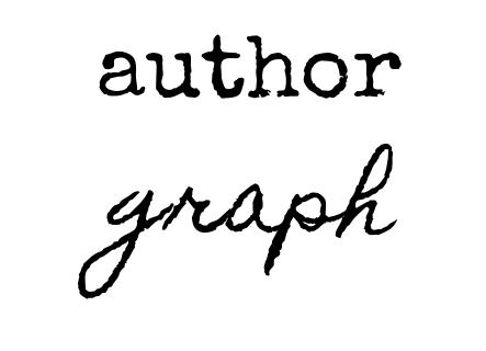 Qui veut des autographes ?  Author10