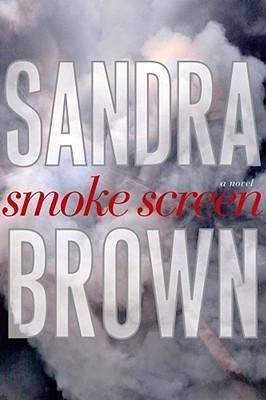 L'Emprise des Flammes de Sandra Brown Smoke10