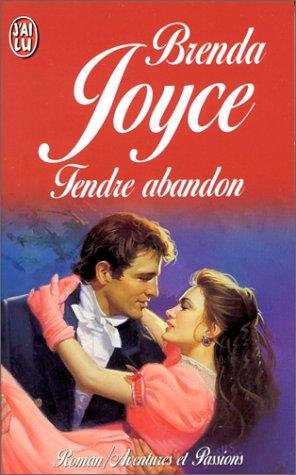 Saint Georges T1 - Saint Georges - Tome 1 : Tendre abandon de Brenda Joyce Tendre10