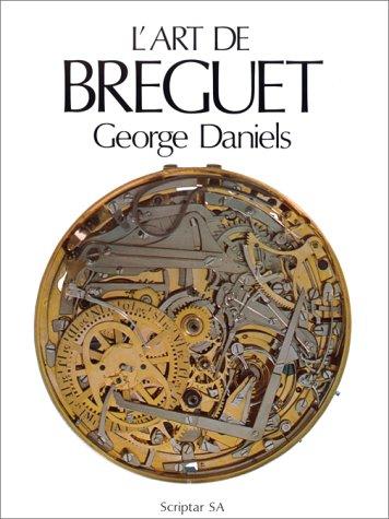 1,7 million d'euros pour un Tourbillon Breguet ayant appartenu à Georges III 514sye10