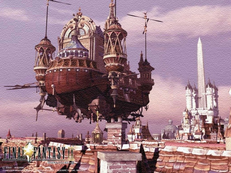 nave volante Final-10