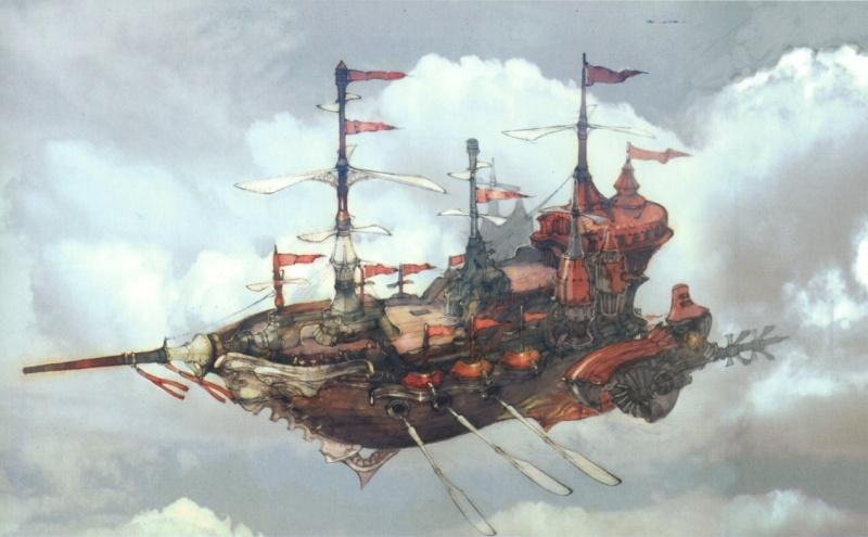 nave volante Untitl10