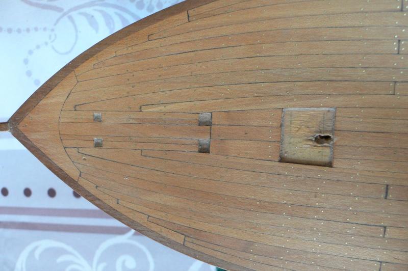 Carnet de bord du Sovereign of the Seas  - Page 2 L1030110