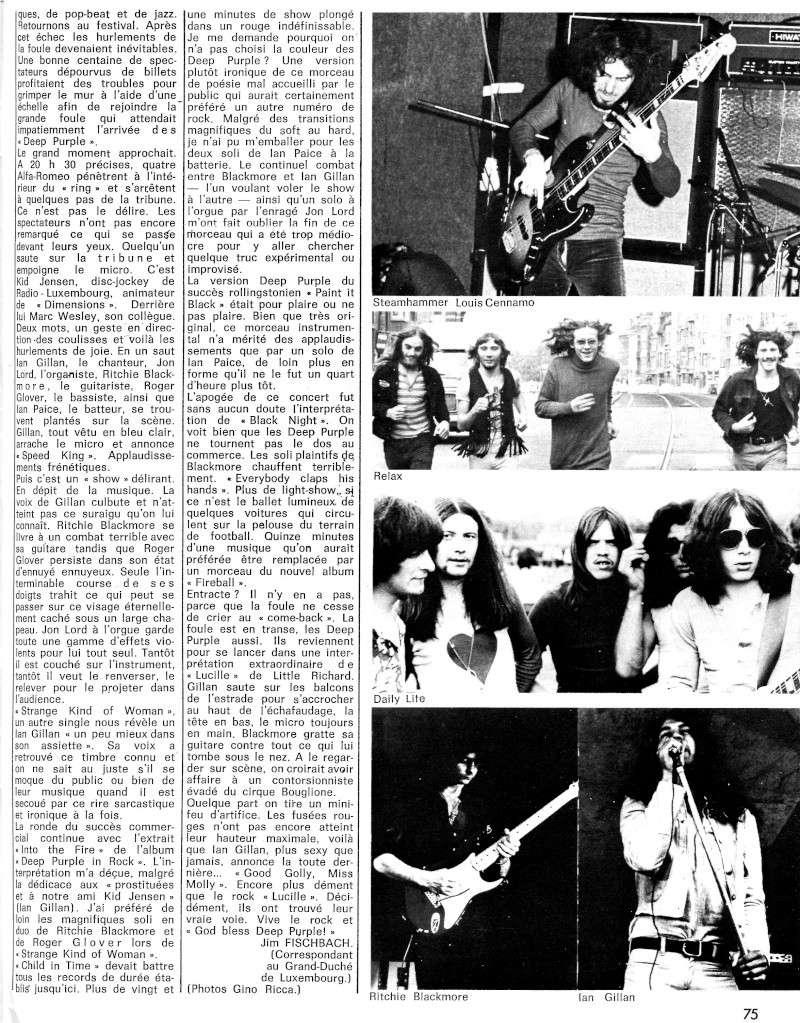 Deep Purple dans la presse française Best_310