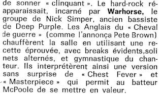Deep Purple dans la presse française Best_410