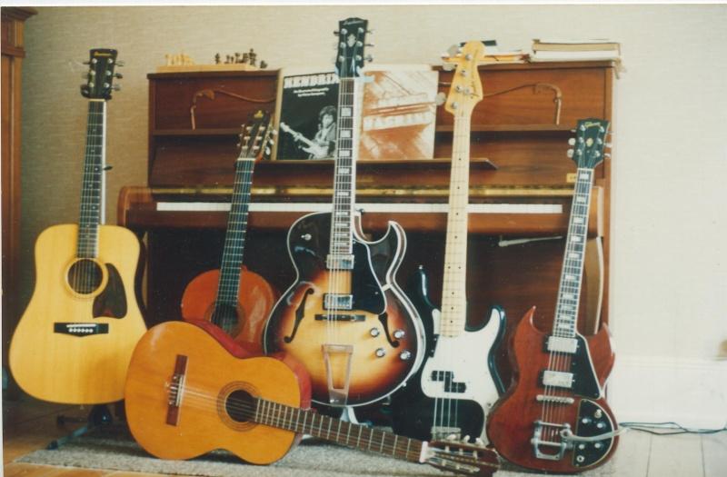 Vos joujous - Page 2 Guitar10