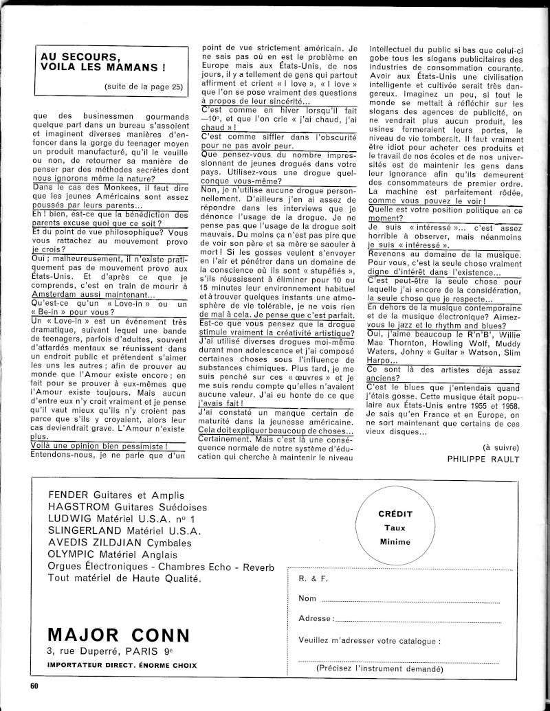 Zappa dans la presse française R12_8312