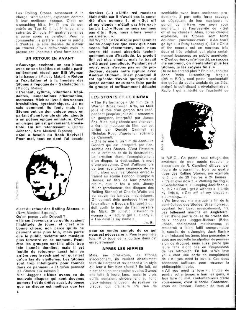 Les Rolling Stones dans la presse française R19_b-10