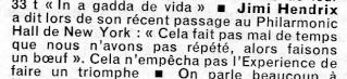 Jimi Hendrix dans la presse musicale française des années 60, 70 & 80 R24-9211