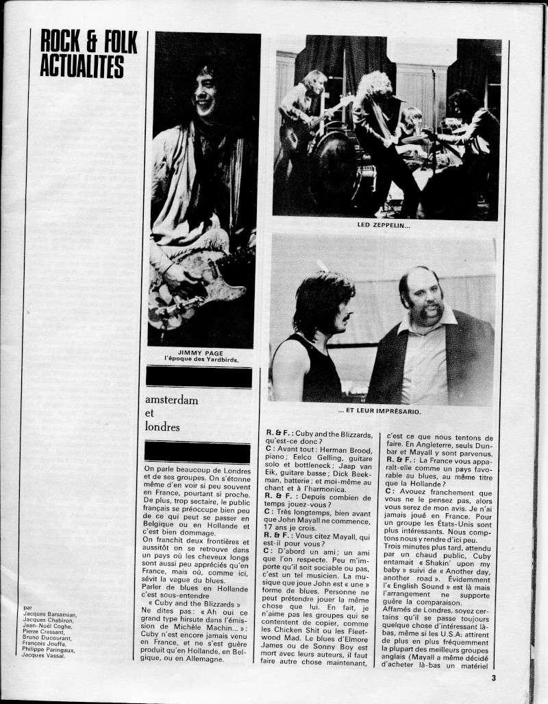 Led Zeppelin dans la presse française R29-9110