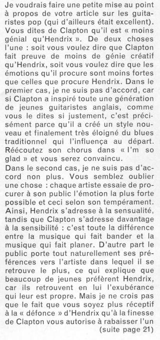 Jimi Hendrix dans la presse musicale française des années 60, 70 & 80 R30-9310