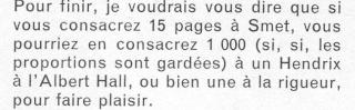 Jimi Hendrix dans la presse musicale française des années 60, 70 & 80 R30-9311