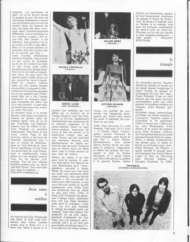 Led Zeppelin dans la presse française R31-9416