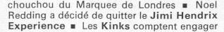 Jimi Hendrix dans la presse musicale française des années 60, 70 & 80 R31-9515