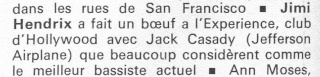 Jimi Hendrix dans la presse musicale française des années 60, 70 & 80 R31-9519