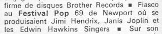 Jimi Hendrix dans la presse musicale française des années 60, 70 & 80 R31-9520