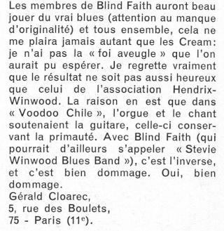 Jimi Hendrix dans la presse musicale française des années 60, 70 & 80 R31-9523