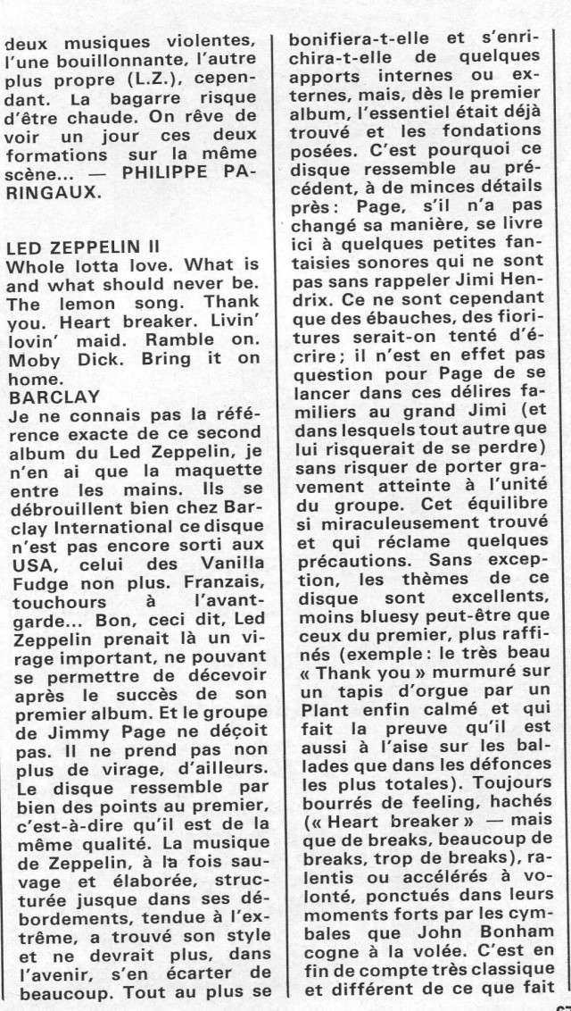 Led Zeppelin II (1969) - Page 4 R34-9914