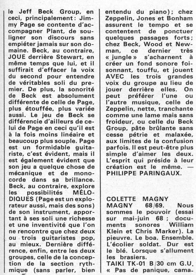 Led Zeppelin II (1969) - Page 4 R34-9915