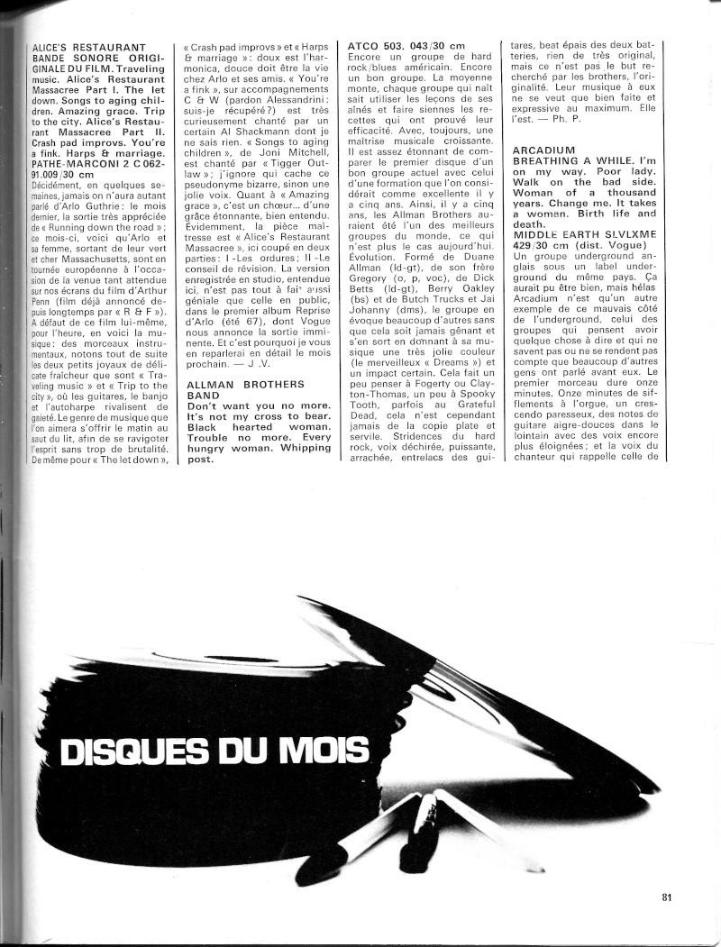 ABB dans la presse française R38-8910