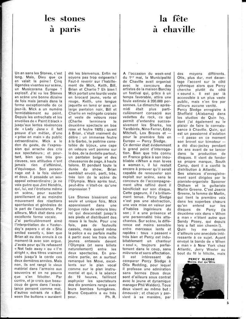 Les Rolling Stones dans la presse française R_8_8210