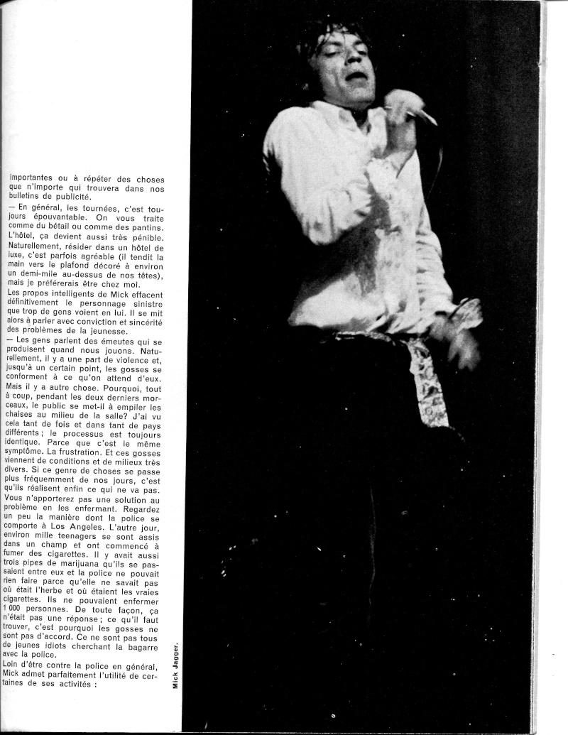 Les Rolling Stones dans la presse française R_8_8310