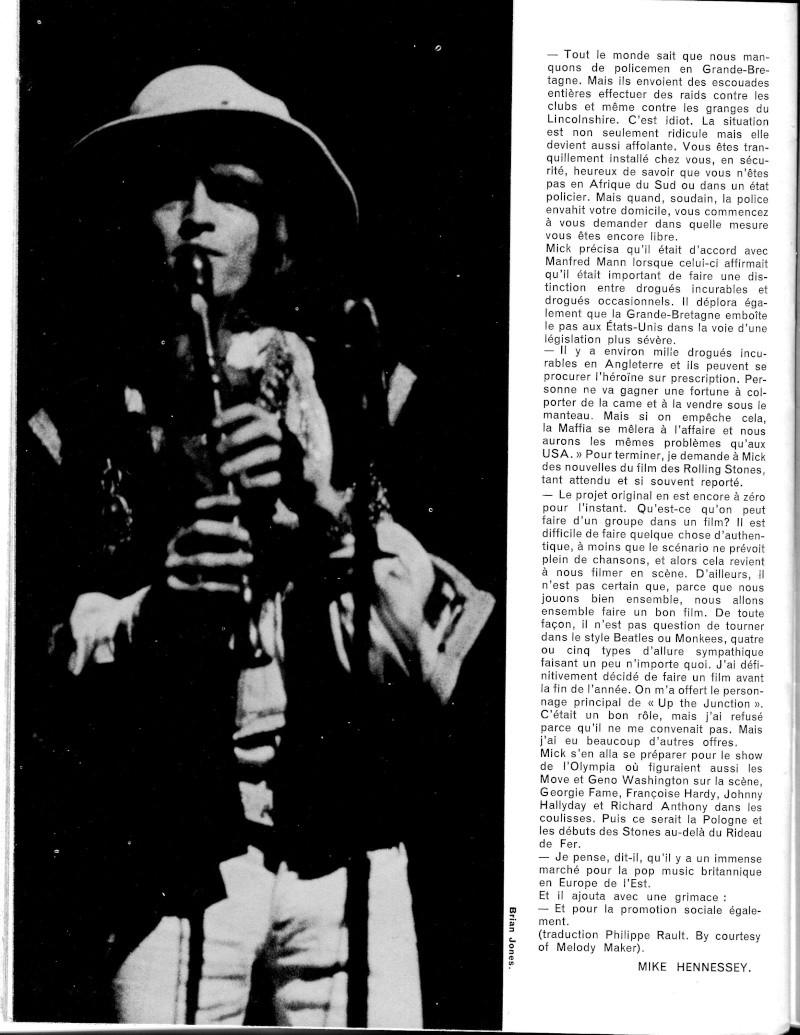 Les Rolling Stones dans la presse française R_8_8311