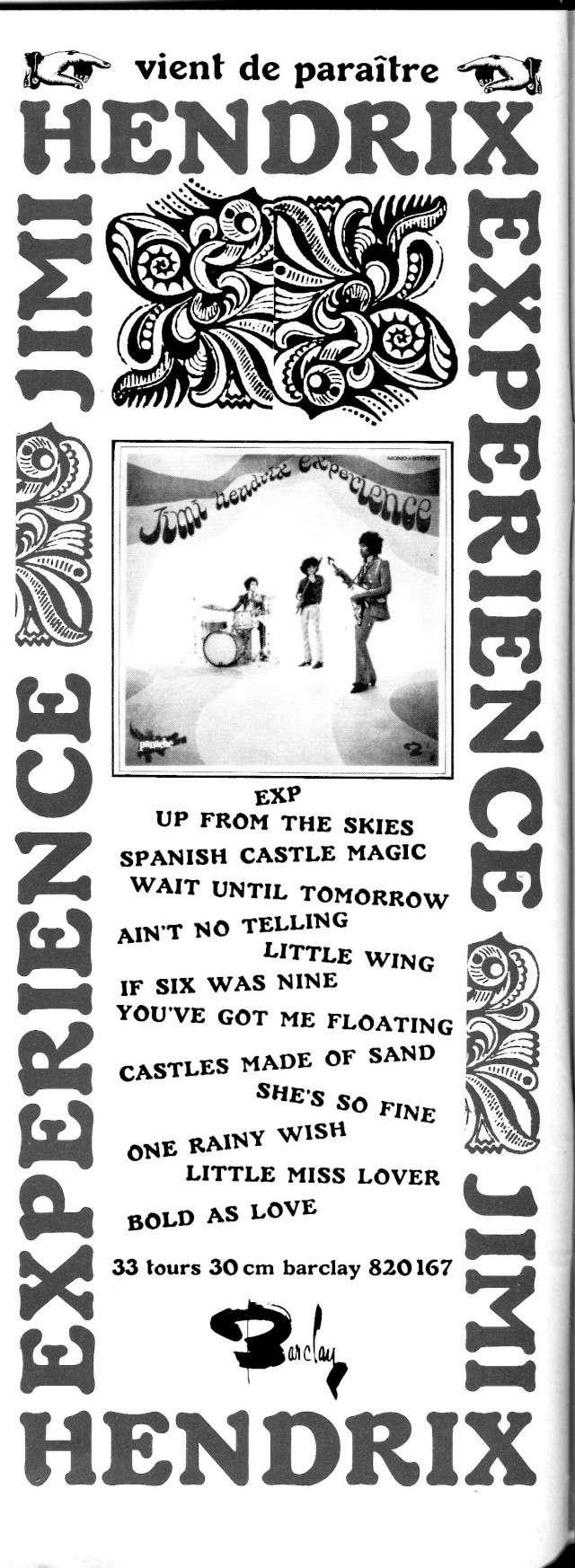 Jimi Hendrix dans la presse musicale française des années 60, 70 & 80 Rnf_1410