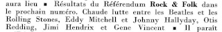 Jimi Hendrix dans la presse musicale française des années 60, 70 & 80 Rnf_1412