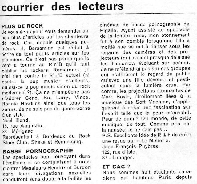 Jimi Hendrix dans la presse musicale française des années 60, 70 & 80 Rnf_1612