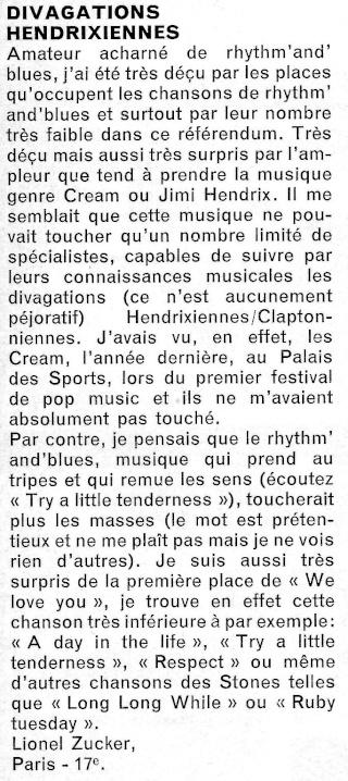 Jimi Hendrix dans la presse musicale française des années 60, 70 & 80 Rnf_1613